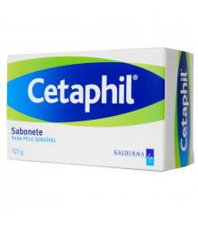 CETAPHIL SAB 127GRS