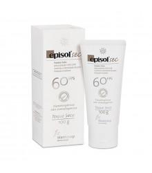 EPISOL SEC FPS60 100G