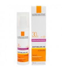 ANTHELIOS AE SERUM FPS30 50ML