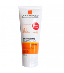 ANTHELIOS XL PROTECT FPS70 200ML