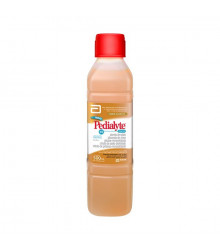 PEDIALYTE 45 GUARANA 500ML