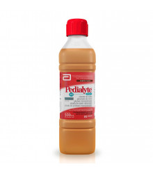 PEDIALYTE 45 MAÇA 500ML