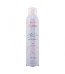 AVENE EAU THERMALE AGUA TERMAL 300ML