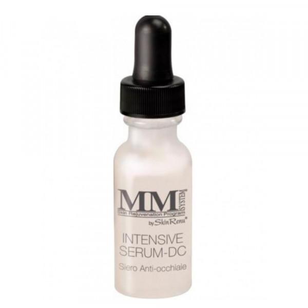 Intensive Serum Dc Skin Renu Rejuvenescedor para o